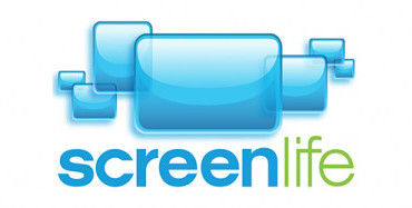 Screenlife Games